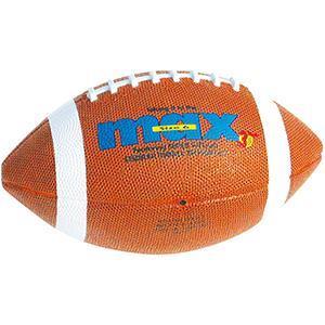 Ballon de football Américain pour enfants pour l'initiation au foot Américain enfant