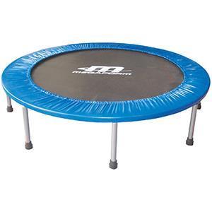 Mini-trampoline pour enfants à acheter au meilleur prix!