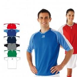 Equipement maillot de football