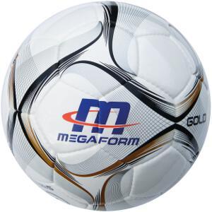 Ballon de football Megaform pour enfants. Idéal pour les jeux avec les enfants.