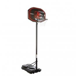 Panier de basket ball réglable enfants 230 à 305 cm. A acheter pas cher.