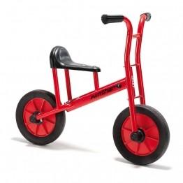 Draisienne marque Viking au meilleur prix pour les enfants de 4 à 7 ans! Draisienne enfants de 4 à 7 ans à acheter pas cher.