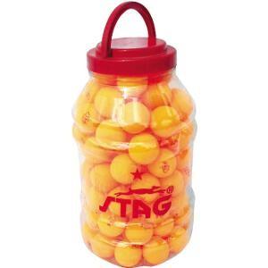 Lot de 78 balles de tennis de table ou ping-pong diamètre 40 mm à acheter pas cher.