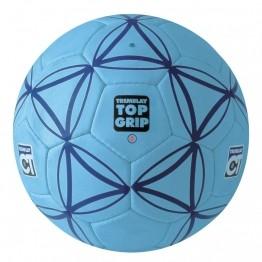 Ballon de handball grippy pour l'entraînement