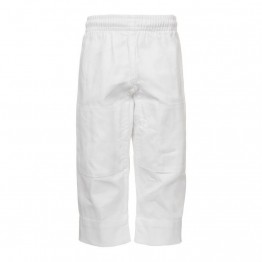 Pantalon école de judo