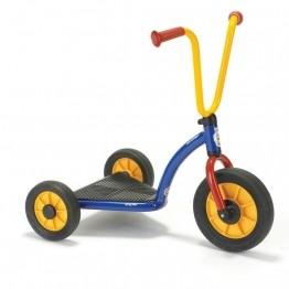 Patinette marque Viking au meilleur prix pour les enfants de 1 à 3 ans. Patinette marque Viking enfants 1-3 ans à acheter pas cher.