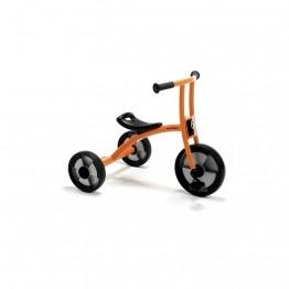 Tricycle de la marque Circle au meilleur prix pour les enfants de 2 à 4 ans. Tricycle Circle 2-4 ans à acheter pas cher?