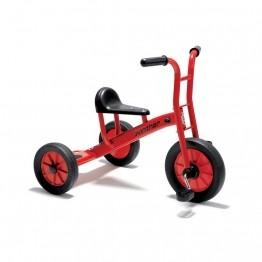 Tricycle de la marque Viking au meilleur prix pour les enfants de 3 à 6 ans. Tricycle Viking 3-6 ans à acheter pas cher.
