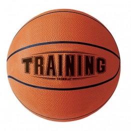 Ballon de basket-ball caoutchouc tailles 3 5 6 7