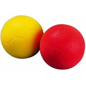 Ballon de football en mousse pour les enfants