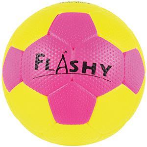 Ballon de handball pour enfants pour jouer au hand en extérieur sur terrain exterieur