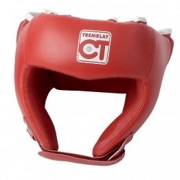 Casque de protection de boxe Junior enfant ou sénior