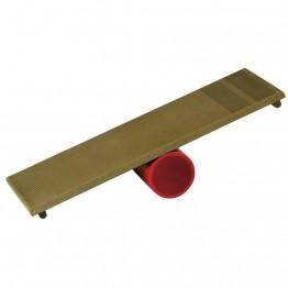 Rolla-bolla, jeux d'équilibre pour jonglerie.