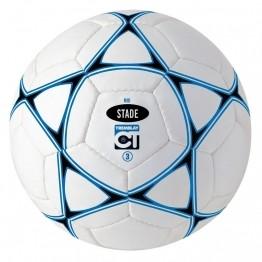Ballon de football pour l'entraînement en club