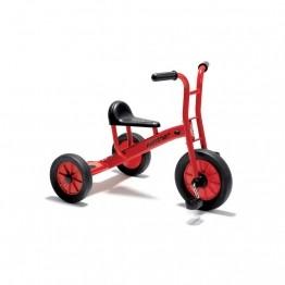 Tricycle de la marque Viking au meilleur prix pour les enfants de 2 à 4 ans, qualité supérieure. Tricycle Viking 2 à 4 ans à acheter pas cher.