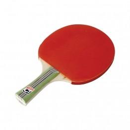 Raquette de tennis de table ou ping-pong