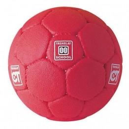 Ballon de handball en caoutchouc cellulaire