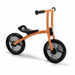 Draisienne marque Viking au meilleur prix pour les enfants de 3 à 5 ans! Draisienne pour enfants de 3 à 5 ans à acheter pas cher.