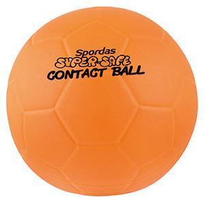 Ballon de Dodge-ball ou balle au prisonnier. Jeu sportif enfant ou adultes de ballon de Dodge ball à acheter pas cher!