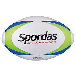 Ballon de rugby pour enfants pour l'initiation au rugby enfant