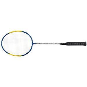 Raquettes de Badminton pour enfants et adolescents des écoles et accueils périscolaires à acheter pas cher.