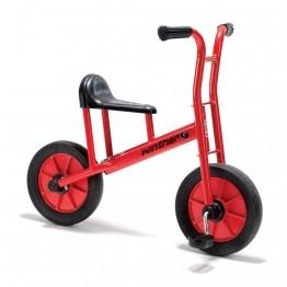 Bicyclette enfants marque Viking au meilleur prix pour les enfants de 4 à 7 ans!