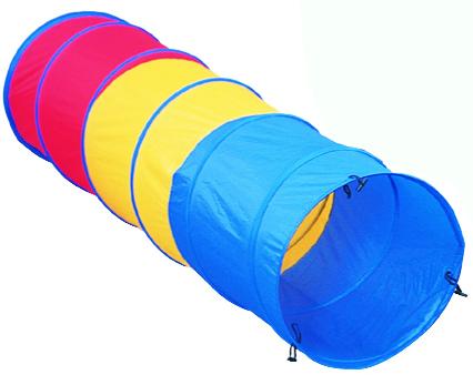 tunnels de jeux enfants mat riel sportif et p dagogique. Black Bedroom Furniture Sets. Home Design Ideas