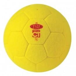 Ballon de football en salle indoor