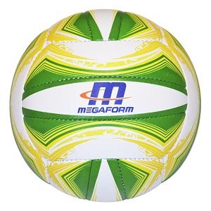 Ballon de beach-volley pour les enfants au meilleur prix!