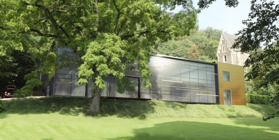 Kellerei Schloss Liebig (2020-21)