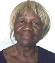 Cécile Ngo Holl, Vice-présidente