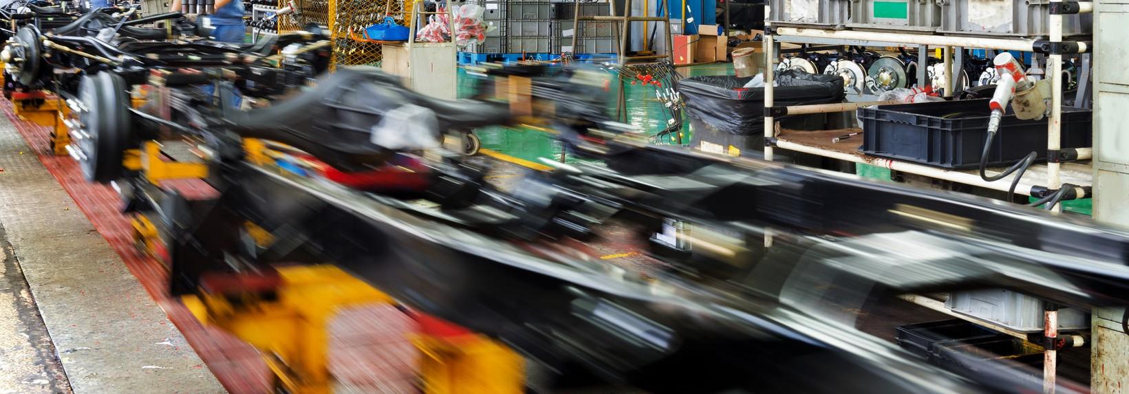 Engineering Services Maschinenbau, Technisches Büro, Ingenieurbüro