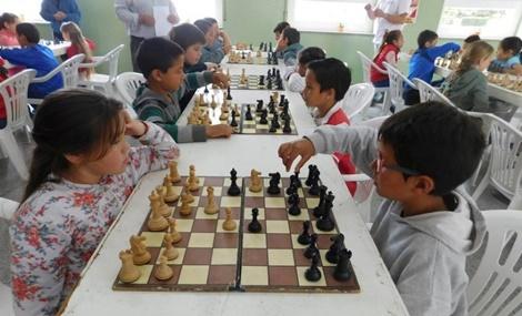 """IV Edición del Torneo Inter-Escolar 2017 """"MIGUEL A LACAL"""" LAPRIDA"""