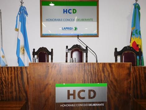 Renunció la concejal Patricia Caballier (PRO) la reemplazará Jorge Biurrarena