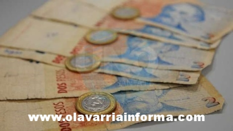 Billetes de $2: se podrán canjear por monedas hasta abril de 2018