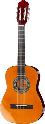 1/2 Gitarre Startone