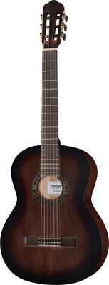 4/4 Klassik Gitarre
