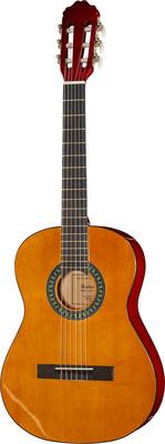 3/4 Gitarre Startone
