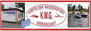 KWG Forum