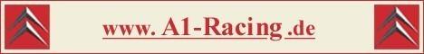 A1-Racing - Motorsport