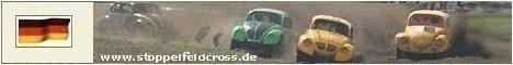 www.stoppelfeldcross.de