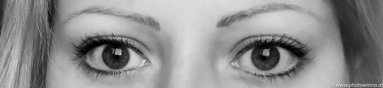 Eyeshot Juls Winna