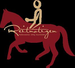 Blog zum Thema Pferd und Reiter