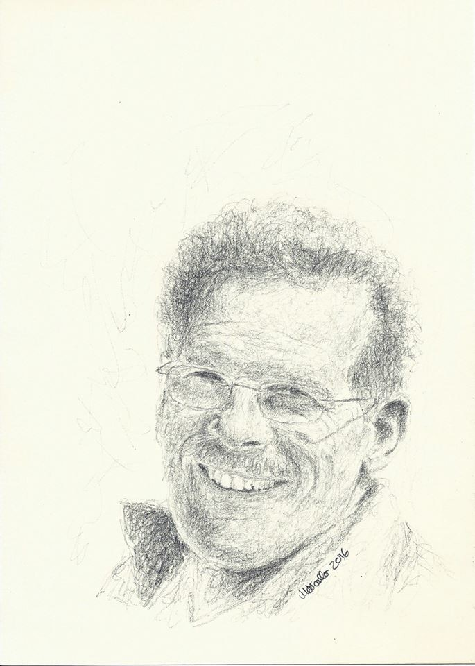 Marco Visetti