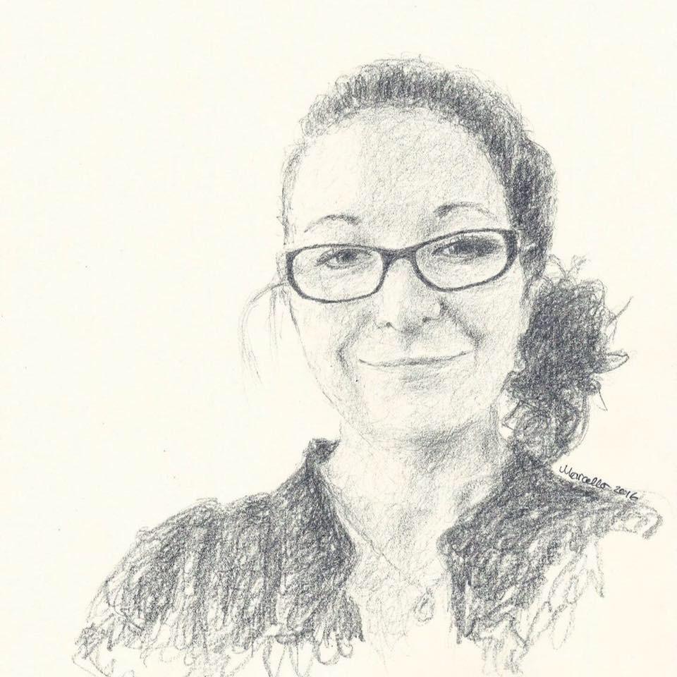 Sara Haslacher