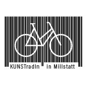 KUNSTradln in Millstatt