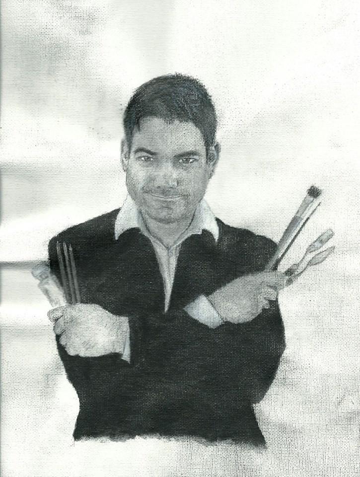 Marcel Loosli