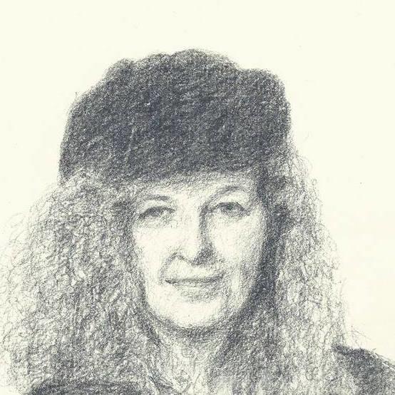 Stefanie Seiler
