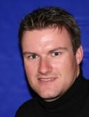 Im Februar 2008 wurde dann aus dem Duo wieder ein Trio. Armin Volk übernahm den Vorstandsposten Bereich Sport und Horst Koller den des Vorstandssprechers. Gerd Lotz behielt sein Amt.