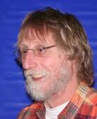 Ab 2006 drei gleichberechtigte Vorstände: Horst Koller (Sport) ...